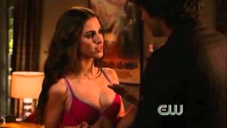 Jessica Lowndes (90210) - Full HD 1080p