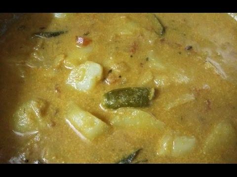 urulai-kizhangu-kurma-in-aathusamayal/urulaikilangu-kurma-recipe-in-tamil/aloo-korma-eng-description