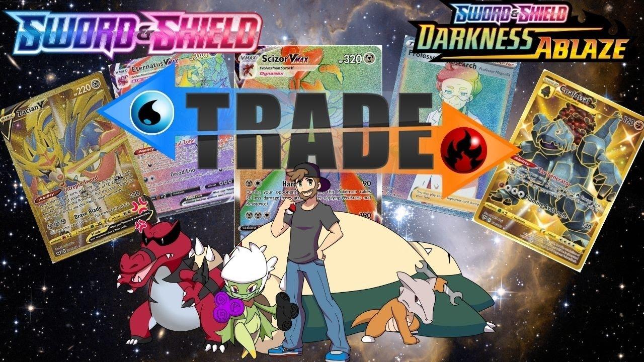 Lets Build - Erebor - #12 - Trade District - YouTube