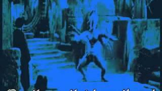 Om Kreem Kalikaye Namah - Kali Mula Mantra