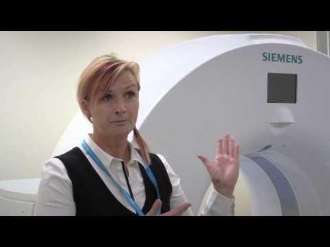 George Eliot Hospital Team Brief Videocast   January 2015