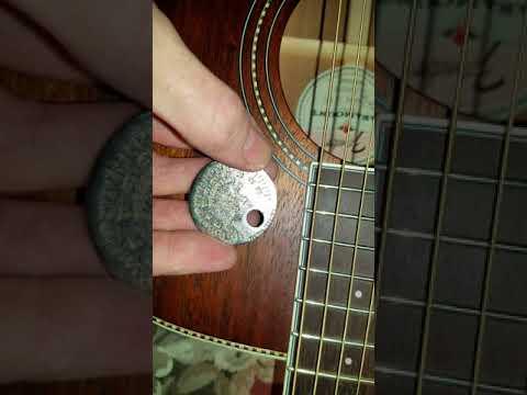 Fender PM-1 (WATCH