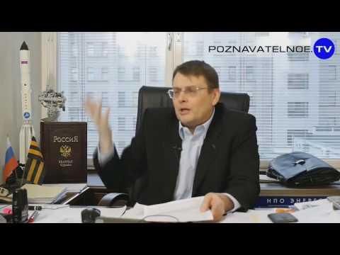 Пленум Верховного суда РФ Постановление №5 от 10 октября 2003 г