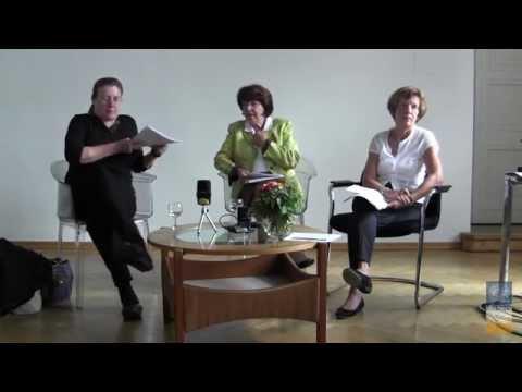 Von der Betroffenheit zur Wissenschaft. Historische Frauenforschung, Gender Studies