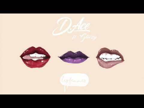 D. Ace ft Gliizy - Les femmes (lyrics version)