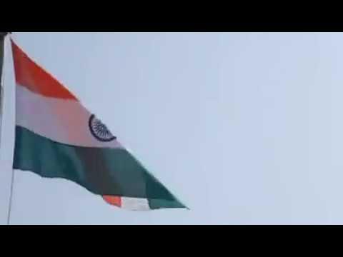 new-style-jan-gan-man|-india-rastriye-gaan-#heattuchingvideo-#bharatsong-#hearttuching-#beinghuman