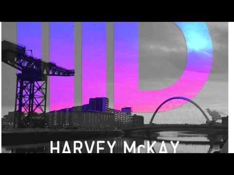 Harvey McKay - Wrong Turn - Intec