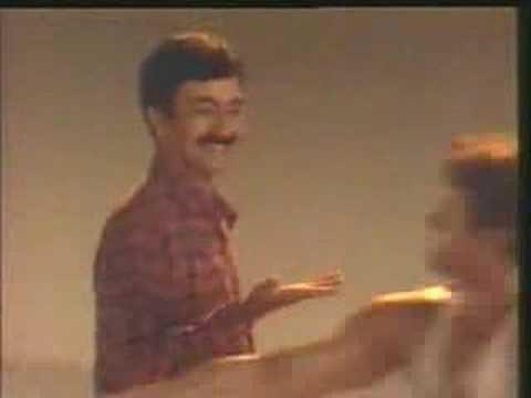 Rajkumar Hirani - Fevicol Ad