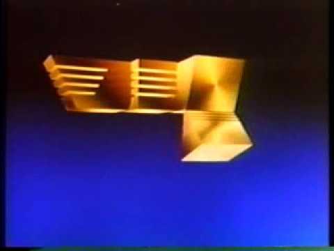 VIVA Films (1993)