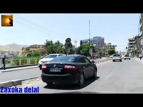 Kurdistan - Zaxo
