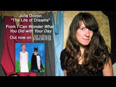 Julie Doiron -