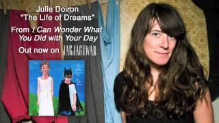Thumbnail of music video - Julie Doiron -