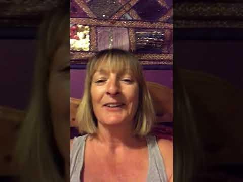 Dr Sandra Lee Pimple Popper Tv Show News Casting Call