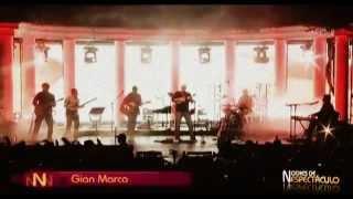 Gian Marco - Mix Huaynos - DIAS NUEVOS en Barranco