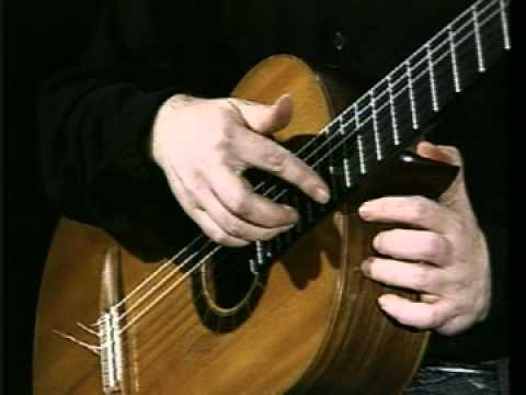 Classical Guitar Technique and Musicianship by Frederic Hand