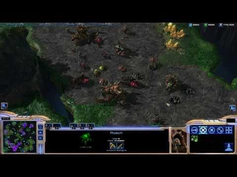 Starcraft 2 - Tips & Tricks #2