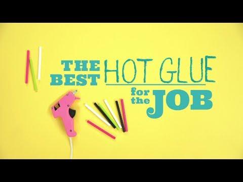 your-hot-glue-gun-can-do-what?---hot-glue-hacks-diys---the-best-thing-for-the-job---hgtv-handmade