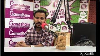 Motivational Story in Hindi |  ये दिन अगर बुरे है, तो अच्छे भी आएंगे | Rj Kartik