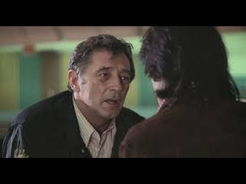 Download The Friends of Eddie Coyle (1973) - Clip with Robert Mitchum and Steven Keats
