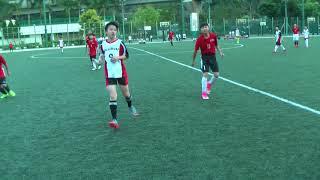 Publication Date: 2018-04-10   Video Title: 2018-04-10劉百樂對培僑(C)