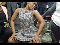 Tubidy Being Zodwa Wabantu | S Africa News - SAN