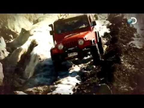jeep dealerships in maine one car too far first episode promo jeep wrangler saco portland youtube. Black Bedroom Furniture Sets. Home Design Ideas