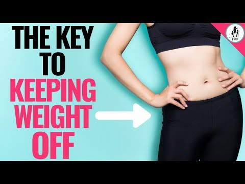 how-to-lose-weight-and-keep-it-off-for-women