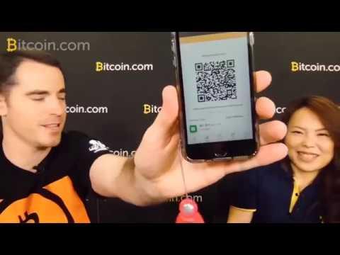 Mei Yamaguchi Roger Ver Bitcoin.com patrocinadores de esta luchadora de Artes Marciales Mixtas