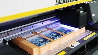 УФ-печать на сувенирах(, 2016-04-26T10:30:28.000Z)