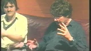 FAMILIA A. TOMICA  ep 1- 1997 primul sitcom romanesc!