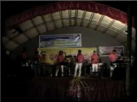 REAL SHINE LIVE IN PITAGALDENIYA 2012 03 24 sihina hora(menaka).mp4