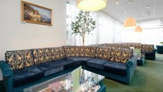 Hotel deals in Moscow Russia
