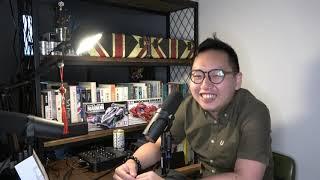 Publication Date: 2019-11-30 | Video Title: 【恐怖的香港小學 EP.2 】小三遇腦退化班主任,小四遇患癌