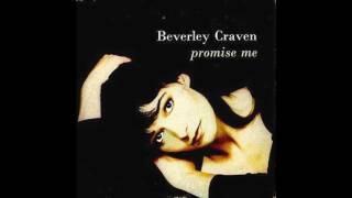 Beverley Craven Promise Me