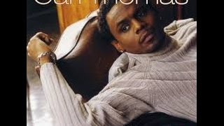 Carl Thomas - Giving You All My Love (feat. Kelly Price)