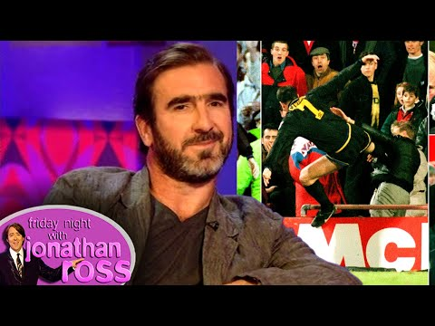 11.6.2021· the preparations are done, the wallcharts have been pinned up and the office sweepstakes have been drawn. Eric Cantona Kung Fu Kick On Crystal Palace Fan Youtube