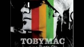 Toby Mac - Feelin