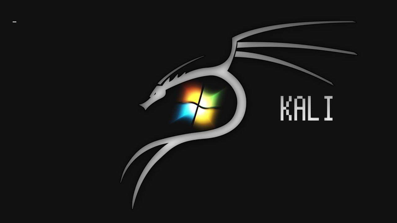 Install kalilinux 1 0 6 in uefi mode dual boot windows 8 - Kali linux wallpaper download ...