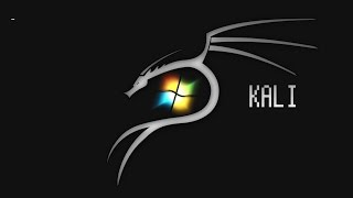 Install KaliLinux 1.0.6 in UEFI Mode (Dual Boot Windows 8)