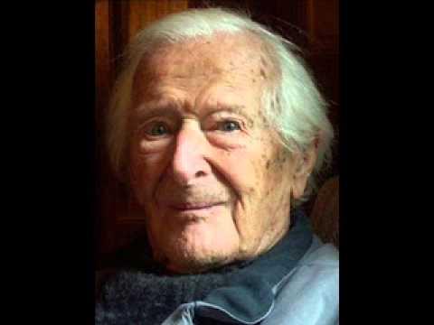 "Hugues Cuenod Sings Poulenc's ""C ""     Lyrics and Translation         1947?"