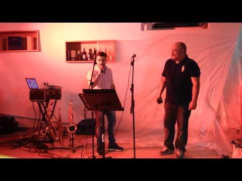 Prove di Karaoke