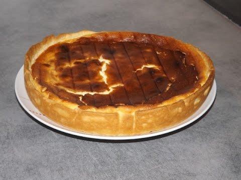 recette-tarte-au-fromage-blanc-alsacienne-/-cheesecake