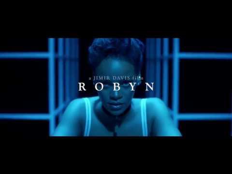ROBYN | Rihanna Documentary - Trailer Premiere This Sunday