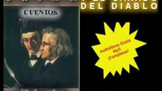 Audiolibros gratis mp3 - AlbaLearning - Nuestro señor - Hermanos Grimm - Cuento - Videolibro