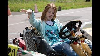 Чужая дочь 3-4 серия, содержание серии, смотреть онлайн русский сериал