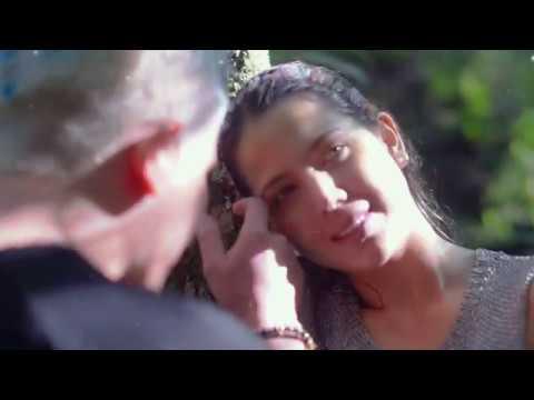Sirena Encantada - Duban Bayona
