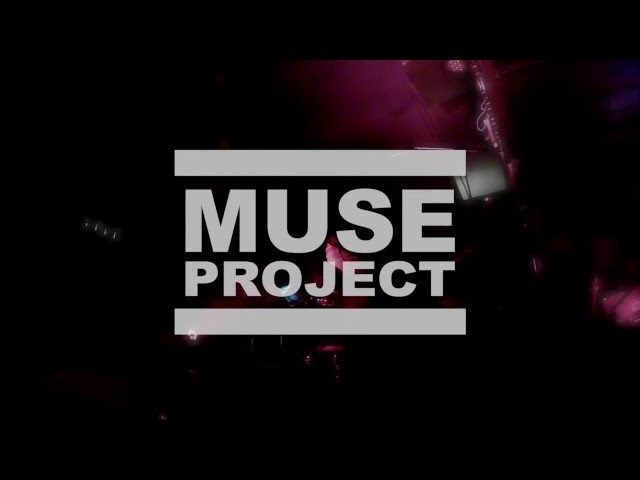 Muse Project