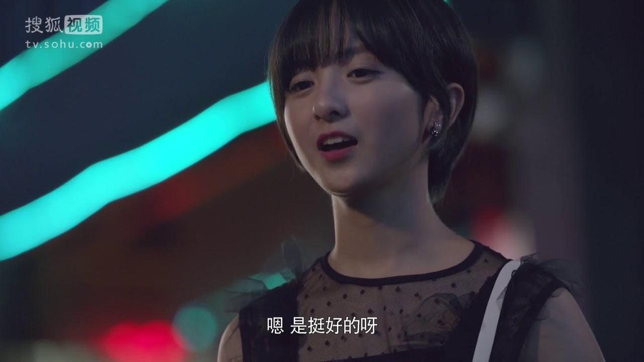 《無法擁抱的你(第二季)》:程美優執著追求崔俊赫 | Caravan中文劇場 - YouTube