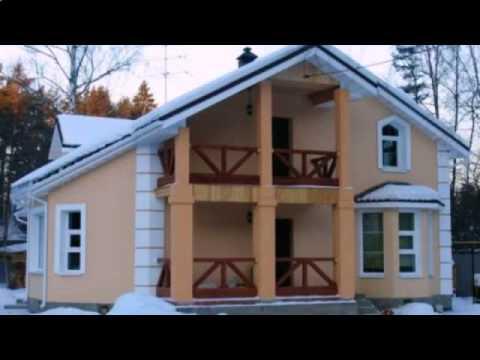 видео: Дом элит строительство жилого дома