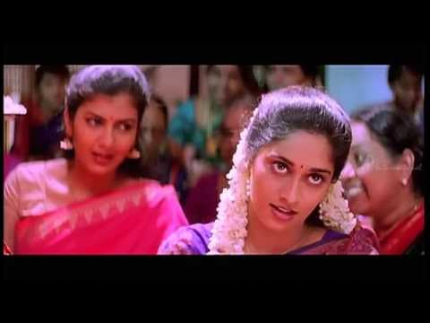 Alaipayuthey Kanna Song HD   Alaipayuthey Movie   Karthik introduces his Potential Girl Friend